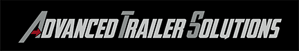 Advanced Trailer Solutions Logo